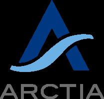 Arctia Shipping