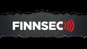 Finnsec