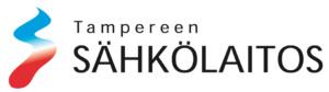 Tampereen Sähkölaitos